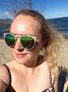Юлия Кузнецова фото #29