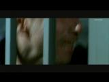 Александр Дюмин - новый клип. Заалел кровостек (Студия Шура) шансон 2016 год