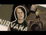 Ракеты из России-RocknRoll Radio Megamix #2