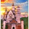Соционический Замок