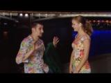 Смокинг по рязански 2015 русские мелодрамы 2015 новинки melodrama 2015 russian
