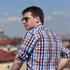Sergey Zhuravlev