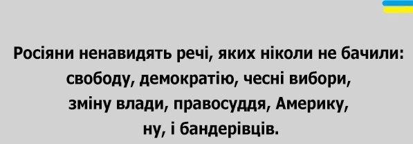 Новый главком НАТО в Европе Скапаротти не ожидает изменений в поведении России на Донбассе - Цензор.НЕТ 1802
