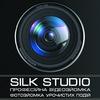 SiLK_Studio фото- відеозйомка Снятин, Чернівці