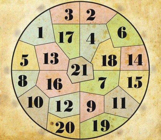 зодиак - Магические советы на каждый день. Лунный календарь. Гороскоп. - Страница 9 UPX2y12bO98