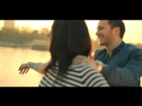 SASA KOVACEVIC - Branim (Official Video HD-4K) NOVO! 2014