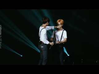'BTS HYYH on stage at Yokohama' full concert DVD 9/28 - 24/7 heaven
