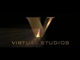 V означа Вендета (2005)