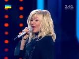 Ирина Билык - Вызови мне такси