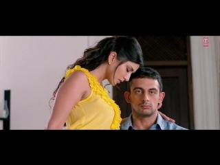 Клип из Фильма: Темная сторона желания 2 / Страсть 2 / Jism 2 (2012) - Hey Walla
