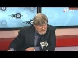 Константин Ремчуков Особое мнение Эхо Москвы 14 декабря 2015