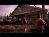 Трейлер State of Decay 2.