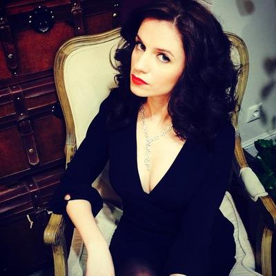 Любовь Пашигорова