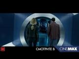 Финальный трейлер фильма «Люди Икс: Апокалипсис».