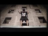 Баста, Смоки Мо, Скриптонит - Миллионер из трущеб (Rap Russian News)