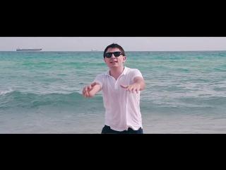 Melik Arzumanyan - Miami (КМ https://vk.com/kavkazskiimeloman)