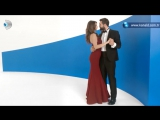 Промо-ролик Kanal D
