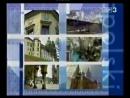 Заставка (OTV/TVP3[ г.Варшава Польша], 2003-2004)