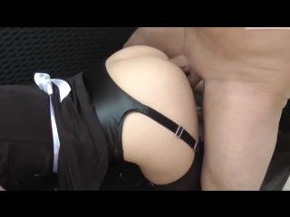 Порно где лижут анус мужчине фото
