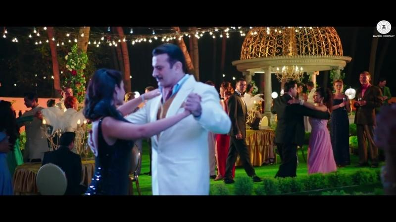 Наши в Болливуде! Почти звёзды Rustom - Akshay Kumar Ileana Dcruz