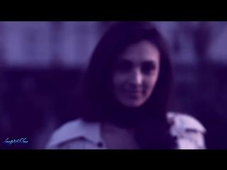 Snowy White  the White Flames - Midnight Blues (HD,HQ Sound,Lyrics)