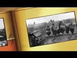 Dino MC47   Севара Назархан - Гордость и Память