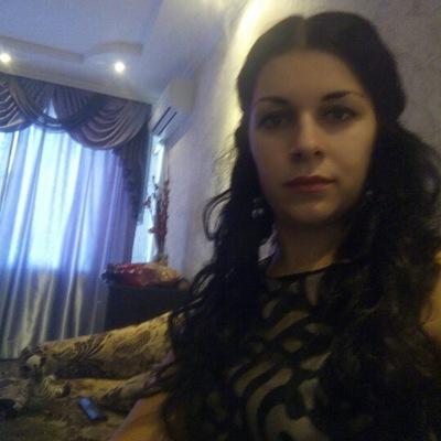 Елена Игошина