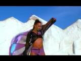 La Cream - Free (1999)