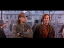 Банды Нью-Йорка _ Gangs of New York (2002) 720