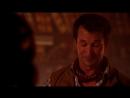 The.Librarians.S01E10.720p.WEB.rus.LostFilm.TV