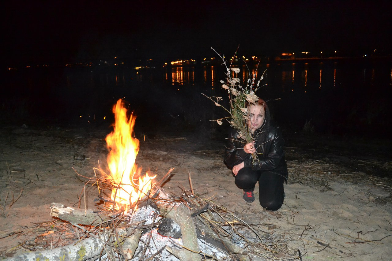 никосия - Елена Руденко. Мои путешествия (фото/видео) - Страница 3 2ZXyBPwaIBg