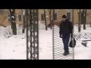 ДДТ - Новая жизнь (Душевный клип к фильму Одиночка)