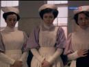 Лондонский госпиталь / Casualty 1907 2-й сезон,1-я серия
