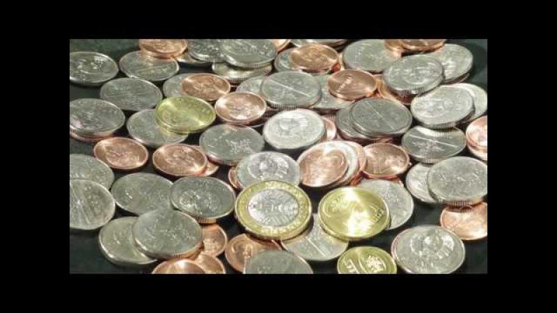 Деноминация-2016: Знай свои деньги!