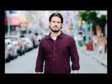 Matt Nathanson - Adrenaline Audio