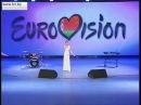 Eurovision 2016 Belarus auditions: 57. Yuliya Kasak - Mirage (Mirazh)