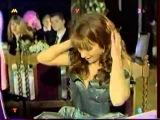 Галина Романова - Признание (в 1996-97 гг. была подопечной продюсера Александра Толмацкого)