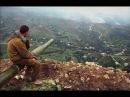 Вторая Чеченская Кадарская зона