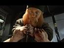 18 Лепрекон/День рождения Муви 43 В переводе Гоблина Goblin Только для взрослых!