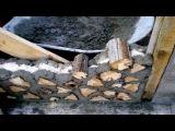 Мир дачного строительства бани из бруса деревянного своими руками Дачные постройки из срубов 2015