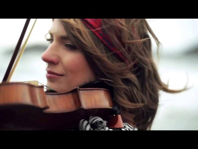 Тэйлор Дэвис саундтрек Пираты Карибского Моря скрипка. He's a Pirate Pirates of the Caribbean