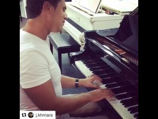 irka_savka video
