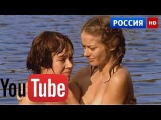 «Последний бронепоезд» Боевик, Военный, Исторический Русские фильм 2006