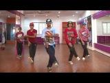 Видео уроки танцев | - Ishq Wala Love | Lyrical Hip Hop | Raull chowdhary