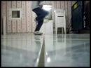 Видео уроки танцев Apprendre le Cwalk Tutorial FCWC KneeDrop