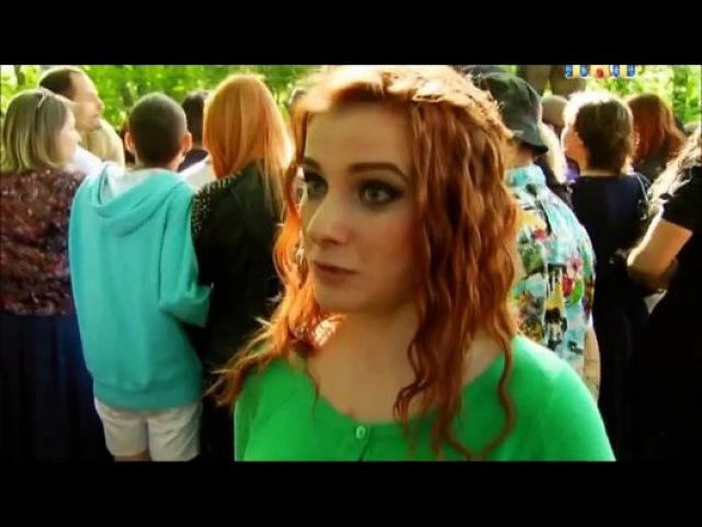 Битва экстрасенсов   16 сезон - 15 выпуск   ФИНАЛ - Видео Dailymotion