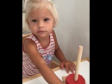 Instagram мама Тимати • ◦ Воспитывая внучку, с интересом замечаю,что многое из того, что давало прекрасный результат с сыновьями, с Алисой вообще не