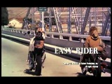 Easy Rider - Born to be wild - 1969 (HQ)