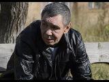 Бомж Валера вернулся в Москву, так и не сумев начать жизнь сначала