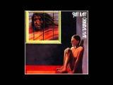 RIFF RAFF - Original Man full album